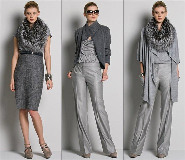 Стили одежды какие бывают стили